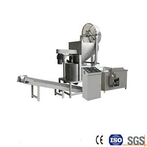 Food Fryer Manufacturers, Food Fryer Factory, Supply Food Fryer