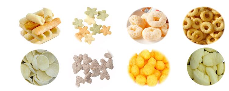 puff snacks.jpg