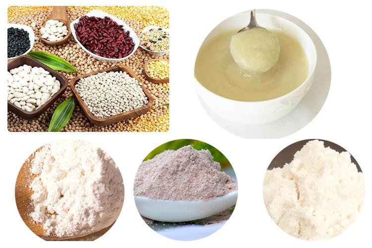 instant cereal powder sample photo.jpg