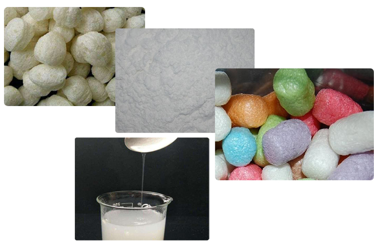 samples of modified starch.jpg