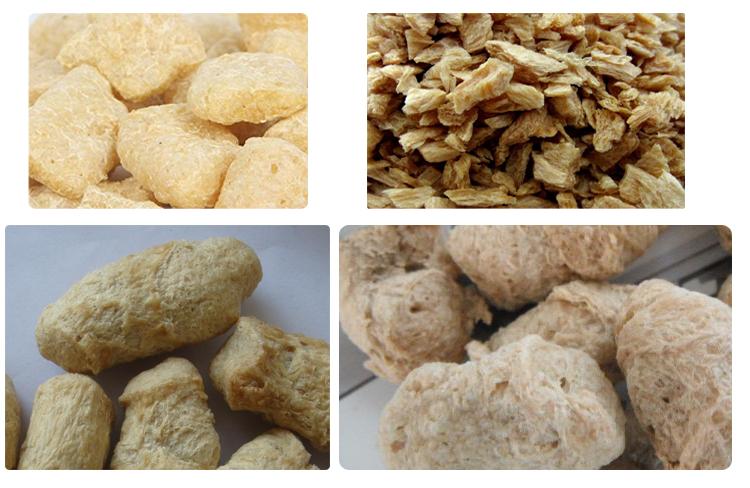textured soya protein samples.jpg