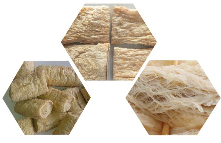 Tissued soya protein samples.jpg