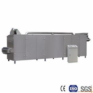 Multi-layer Dissel Oil Dryer