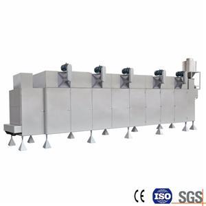Multi-layer Steam Dryer
