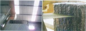 Diamond Wire For Granite Slab Cutting Manufacturers, Diamond Wire For Granite Slab Cutting Factory, Supply Diamond Wire For Granite Slab Cutting