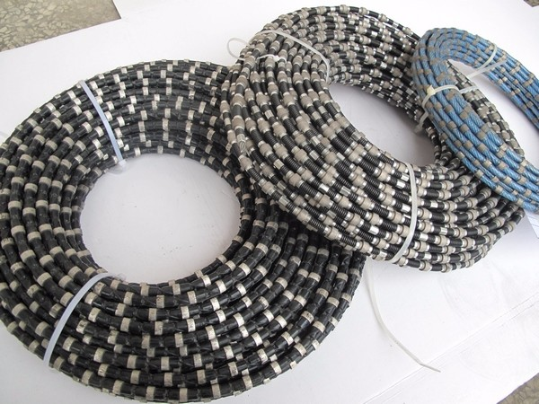 High quality Diamond Wire For Marble Quarry Quotes,China Diamond Wire For Marble Quarry Factory,Diamond Wire For Marble Quarry Purchasing