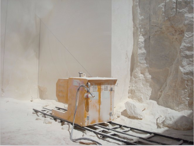 High quality Diamond Wire Saw Machine For Mining Marble Quarry Quotes,China Diamond Wire Saw Machine For Mining Marble Quarry Factory,Diamond Wire Saw Machine For Mining Marble Quarry Purchasing