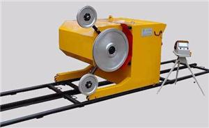 High quality Diamond Wire Saw Machine For Mining Granite Quarry Quotes,China Diamond Wire Saw Machine For Mining Granite Quarry Factory,Diamond Wire Saw Machine For Mining Granite Quarry Purchasing
