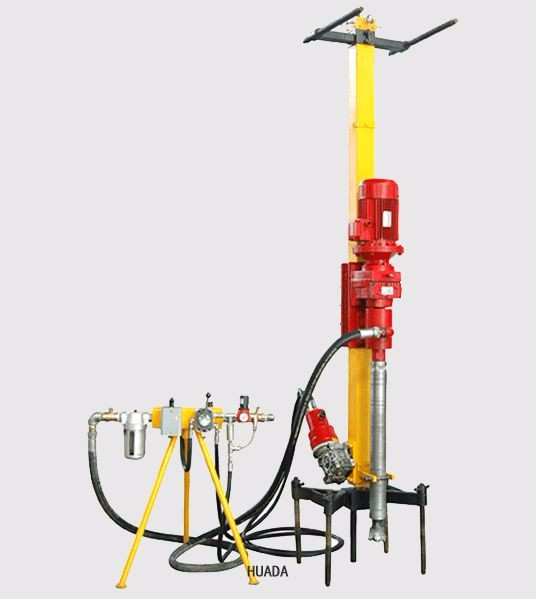High quality Electric DTH Drilling Machine Quotes,China Electric DTH Drilling Machine Factory,Electric DTH Drilling Machine Purchasing