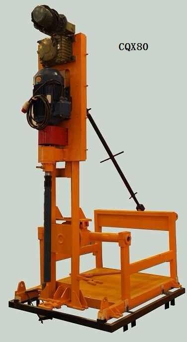 High quality Vertical Core-boring Machine Quotes,China Vertical Core-boring Machine Factory,Vertical Core-boring Machine Purchasing