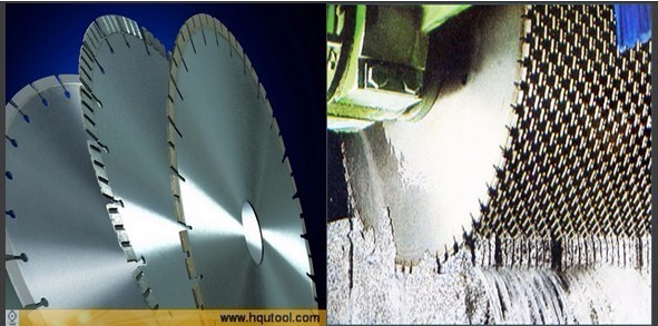 Diamond saw blade for cutting granite Manufacturers, Diamond saw blade for cutting granite Factory, Supply Diamond saw blade for cutting granite