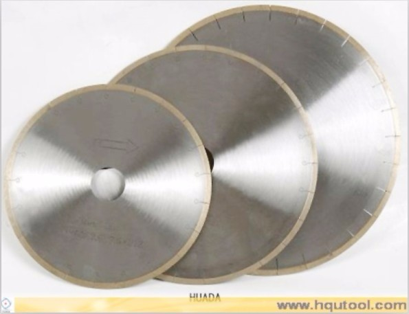 High quality Diamond saw blade for cutting Marble Quotes,China Diamond saw blade for cutting Marble Factory,Diamond saw blade for cutting Marble Purchasing