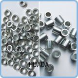 Fittings For Diamond Wire Manufacturers, Fittings For Diamond Wire Factory, Supply Fittings For Diamond Wire