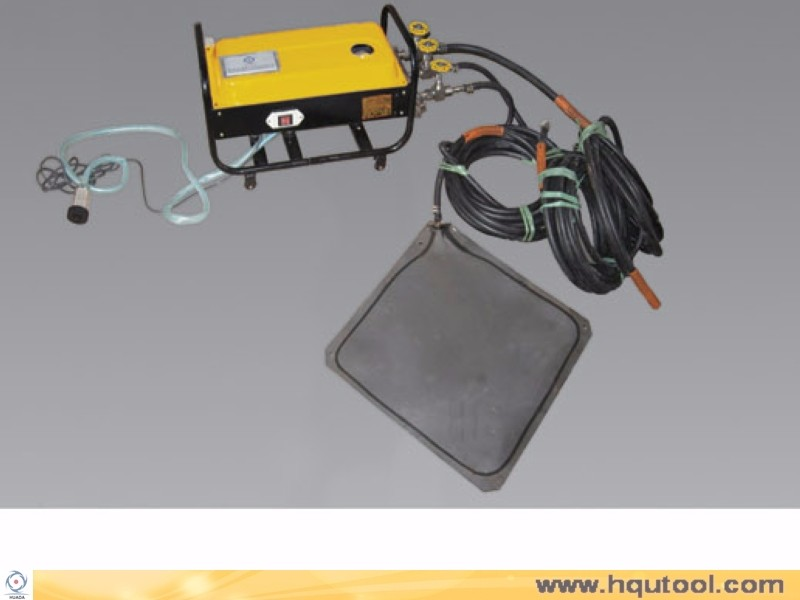 HBAG-G30 Water bag for quarry Manufacturers, HBAG-G30 Water bag for quarry Factory, Supply HBAG-G30 Water bag for quarry