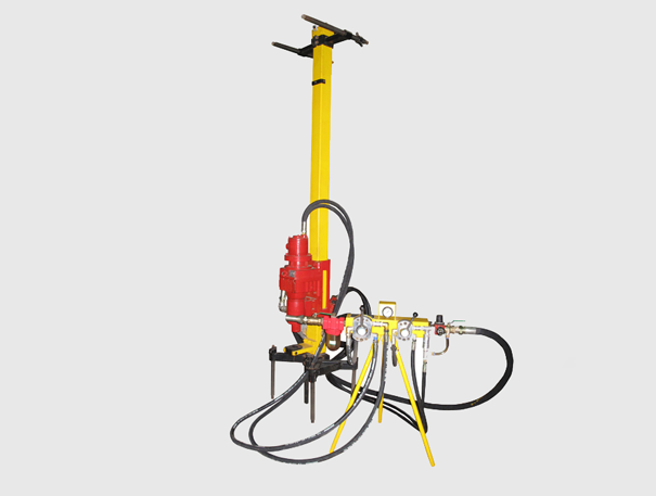 High quality Pneumatic DTH Drilling Machine Quotes,China Pneumatic DTH Drilling Machine Factory,Pneumatic DTH Drilling Machine Purchasing