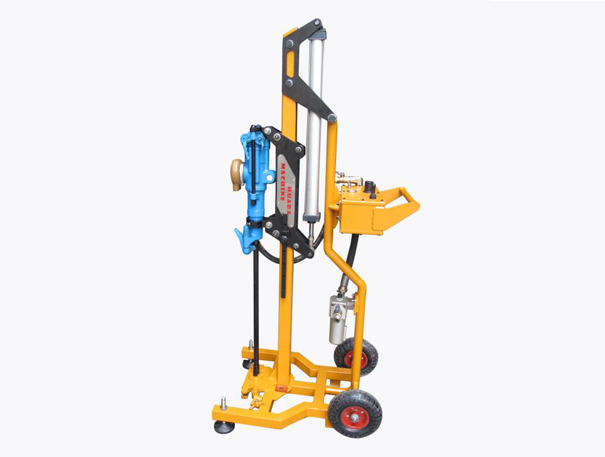 High quality Mobile Rock Driller Quotes,China Mobile Rock Driller Factory,Mobile Rock Driller Purchasing