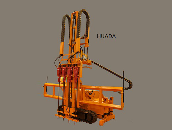 High quality Crawler-type Rock Driller Quotes,China Crawler-type Rock Driller Factory,Crawler-type Rock Driller Purchasing