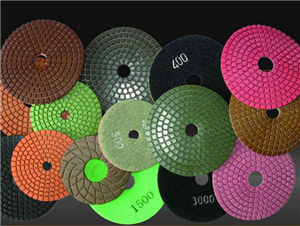 High quality Diamond Polishing Pad Quotes,China Diamond Polishing Pad Factory,Diamond Polishing Pad Purchasing
