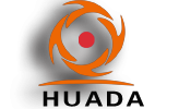 HuaDa Superabrasive tools technology co.,ltd.