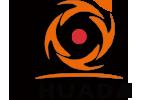 HuaDa Superabrasive tools technology co.,ltd.