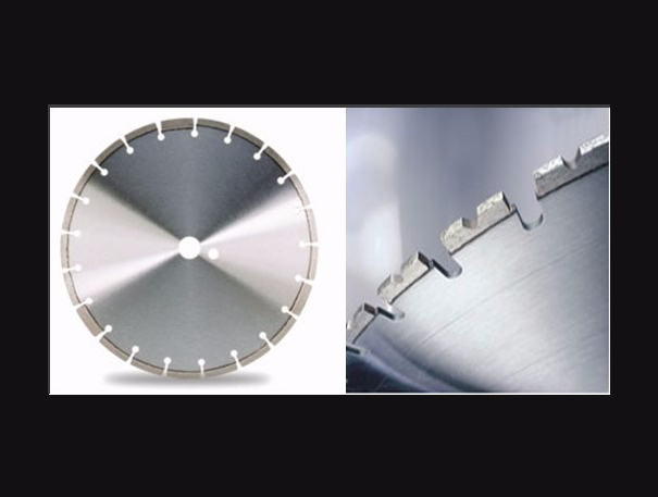 Diamond Saw Blades For Concrete Manufacturers, Diamond Saw Blades For Concrete Factory, Supply Diamond Saw Blades For Concrete