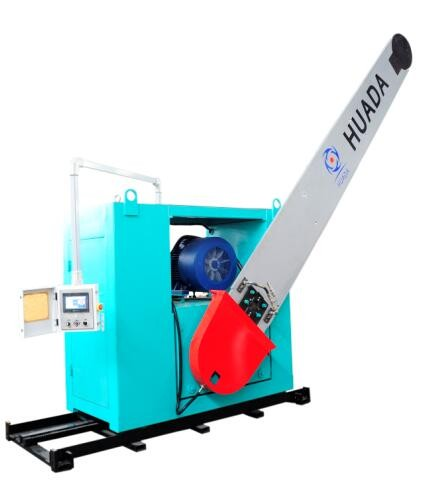 High quality Belt Sawing Machine Quotes,China Belt Sawing Machine Factory,Belt Sawing Machine Purchasing