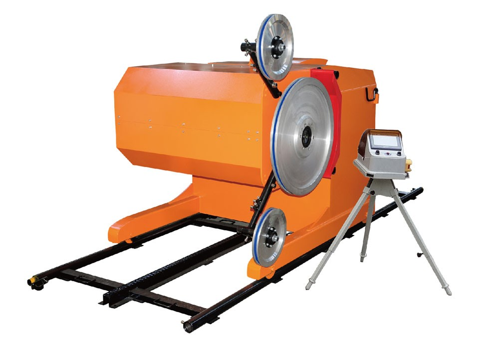 Wire Saw Machine factory Manufacturers, Wire Saw Machine factory Factory, Supply Wire Saw Machine factory