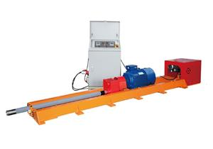 Horizontal Core-boring Machine factory Manufacturers, Horizontal Core-boring Machine factory Factory, Supply Horizontal Core-boring Machine factory