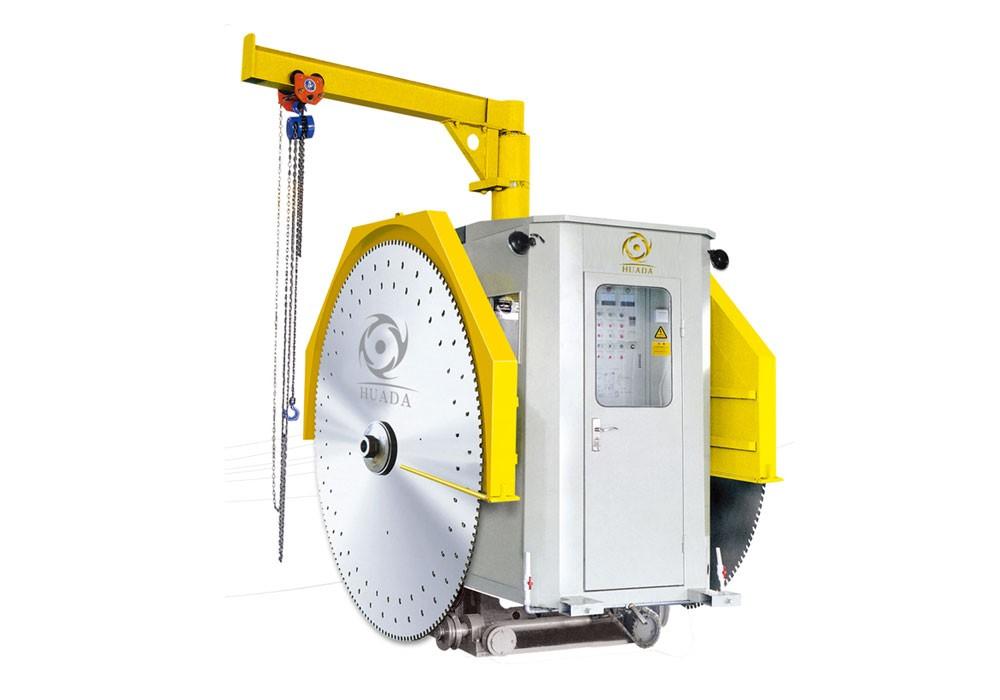 Double Mining Machine(Belt) Manufacturers, Double Mining Machine(Belt) Factory, Supply Double Mining Machine(Belt)