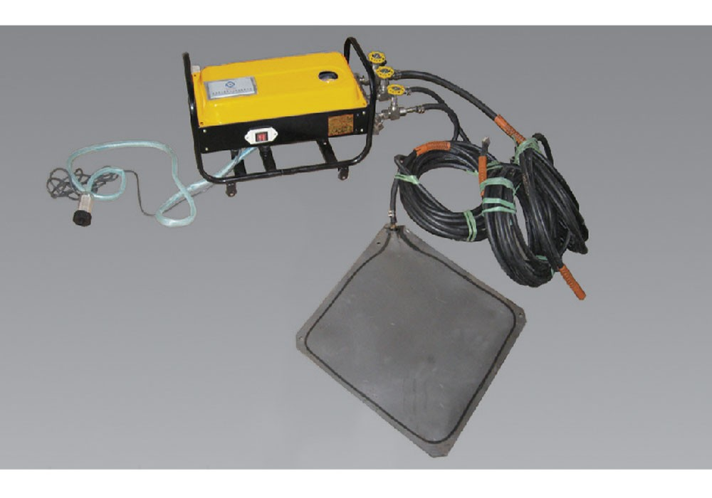 Water Bag for Quarry Manufacturers, Water Bag for Quarry Factory, Supply Water Bag for Quarry
