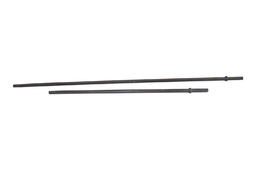 lappered Rod Manufacturers, lappered Rod Factory, Supply lappered Rod