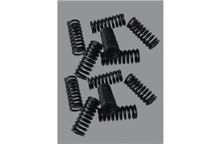 Long Type Spring Manufacturers, Long Type Spring Factory, Supply Long Type Spring
