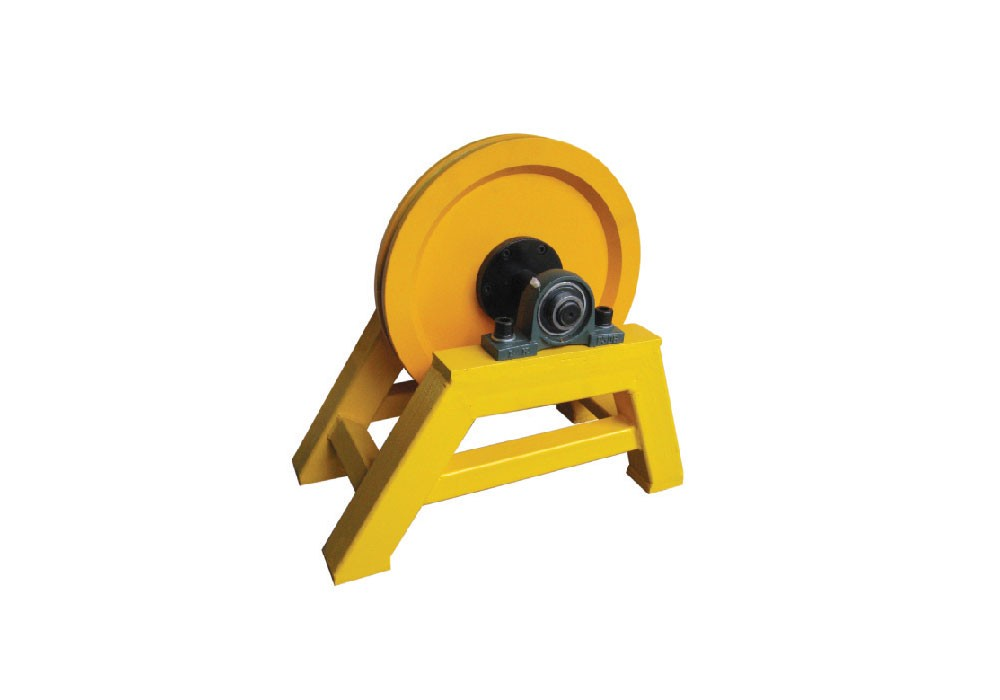 Portable Small Flywheel Manufacturers, Portable Small Flywheel Factory, Supply Portable Small Flywheel