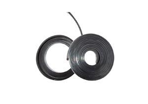 Rubber Belt factory