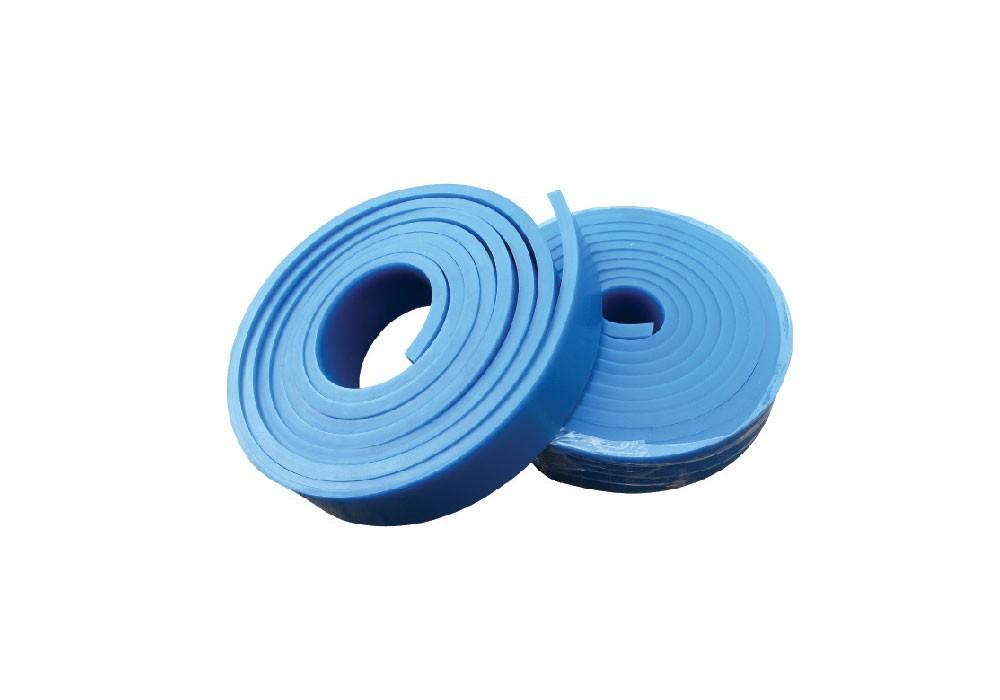 Rubber Belt Manufacturers, Rubber Belt Factory, Supply Rubber Belt