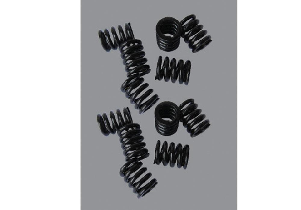 Short Type Spring Manufacturers, Short Type Spring Factory, Supply Short Type Spring