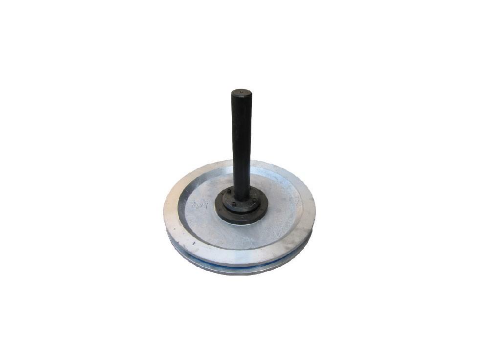 Small Flywheel Manufacturers, Small Flywheel Factory, Supply Small Flywheel