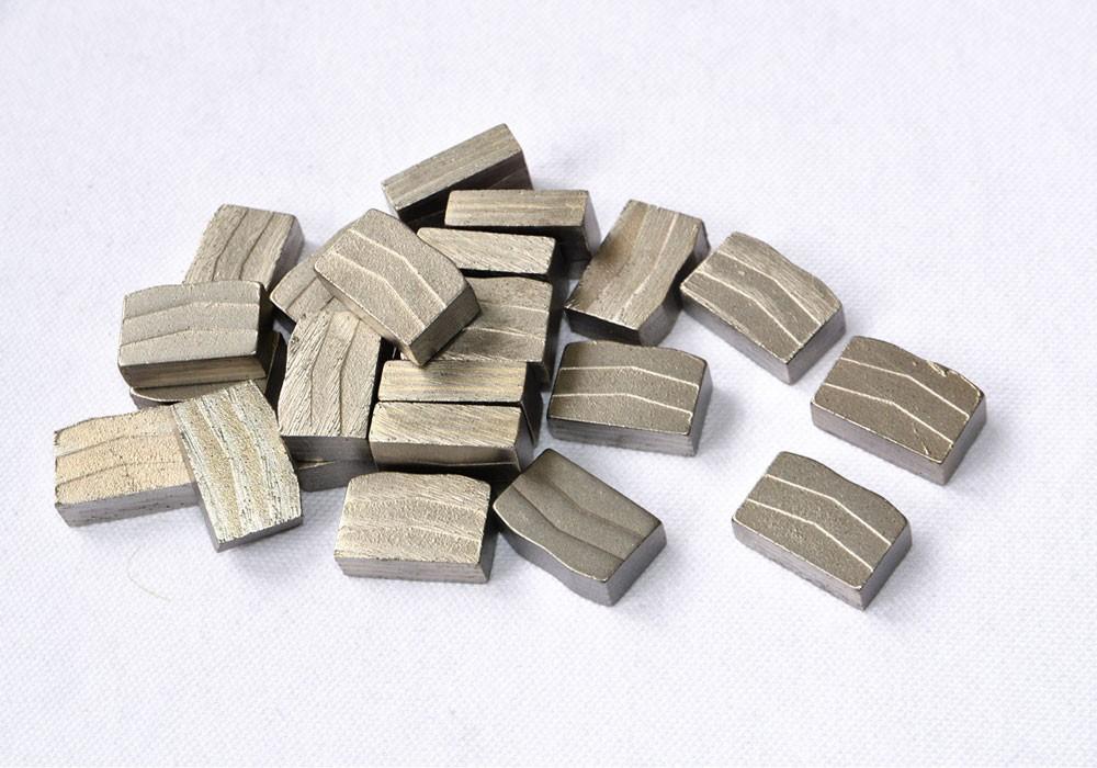 Diamond Multi Blade & Segment Manufacturers, Diamond Multi Blade & Segment Factory, Supply Diamond Multi Blade & Segment