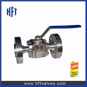 High quality Forged Steel Flange Floating Ball Valve Quotes,China Forged Steel Flange Floating Ball Valve Factory,Forged Steel Flange Floating Ball Valve Purchasing