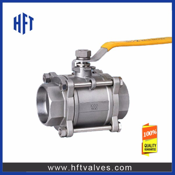 High quality Thread Floating Ball Valve Quotes,China Thread Floating Ball Valve Factory,Thread Floating Ball Valve Purchasing