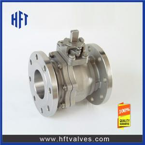 High quality Stainless Steel Flange Ball Valve Quotes,China Stainless Steel Flange Ball Valve Factory,Stainless Steel Flange Ball Valve Purchasing