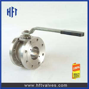 High quality Wafer Ball Valve Quotes,China Wafer Ball Valve Factory,Wafer Ball Valve Purchasing