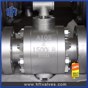 High quality Forged Steel Trunnion Mounted Ball Valve Quotes,China Forged Steel Trunnion Mounted Ball Valve Factory,Forged Steel Trunnion Mounted Ball Valve Purchasing
