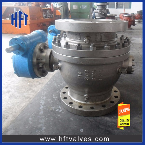 High quality Stainless Steel Trunnion Mounted Ball Valve Quotes,China Stainless Steel Trunnion Mounted Ball Valve Factory,Stainless Steel Trunnion Mounted Ball Valve Purchasing