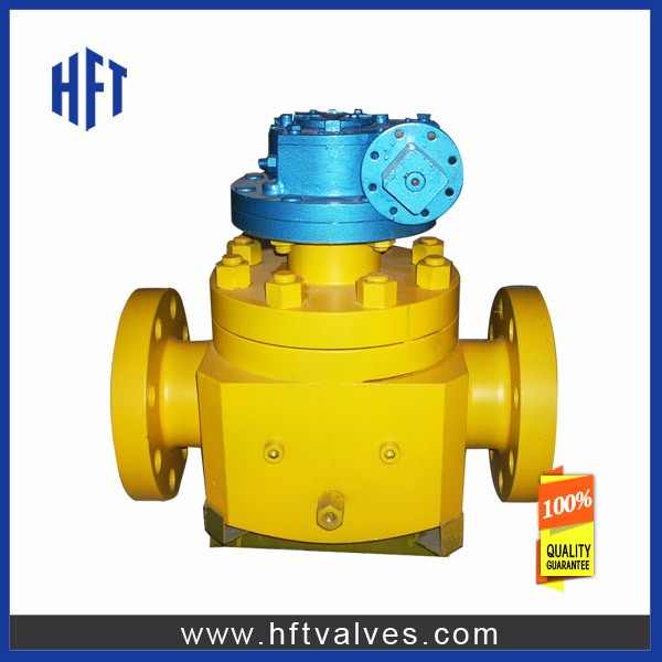 High quality Top Entry Trunnion Mounted Ball Valve Quotes,China Top Entry Trunnion Mounted Ball Valve Factory,Top Entry Trunnion Mounted Ball Valve Purchasing
