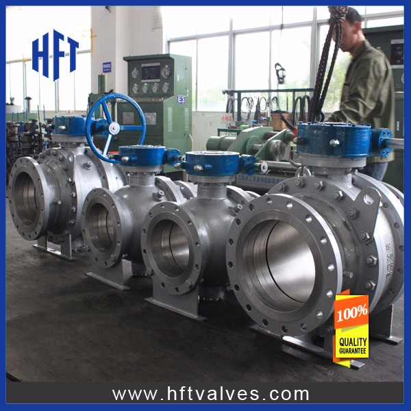 High quality Reduced Bore Trunnion Mounted Ball Valve Quotes,China Reduced Bore Trunnion Mounted Ball Valve Factory,Reduced Bore Trunnion Mounted Ball Valve Purchasing