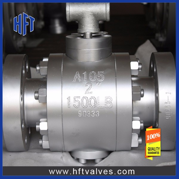 High quality Metal Seated Trunnion Mounted Ball Valve Quotes,China Metal Seated Trunnion Mounted Ball Valve Factory,Metal Seated Trunnion Mounted Ball Valve Purchasing