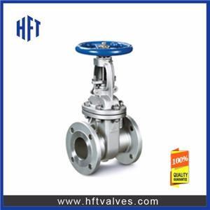 High quality API 603 Cast Stainless Steel Gate Valve Quotes,China API 603 Cast Stainless Steel Gate Valve Factory,API 603 Cast Stainless Steel Gate Valve Purchasing