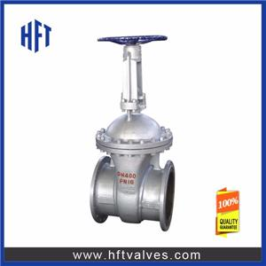 High quality Gost Standard Gate Valve Quotes,China Gost Standard Gate Valve Factory,Gost Standard Gate Valve Purchasing