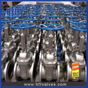 High quality API 600 Cast Steel Gate Valves Quotes,China API 600 Cast Steel Gate Valves Factory,API 600 Cast Steel Gate Valves Purchasing